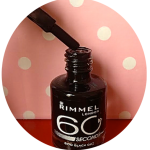 Blackout Rimmel